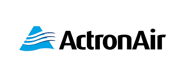 Actron-Air-new-1